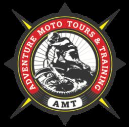 House of Motorrad